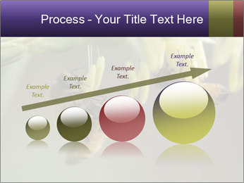 0000082427 PowerPoint Templates - Slide 87