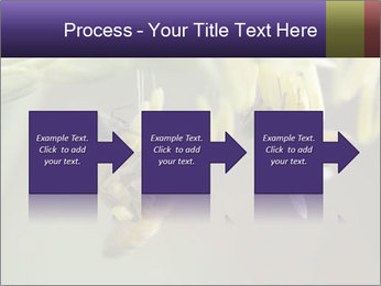 0000082427 PowerPoint Templates - Slide 88