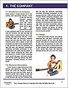 0000082427 Word Templates - Page 3