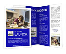 0000082428 Brochure Template