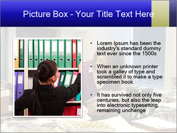 0000082428 PowerPoint Template - Slide 13
