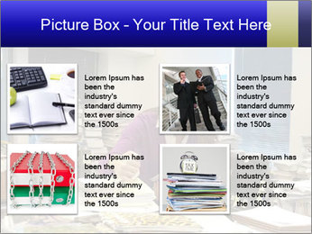 0000082428 PowerPoint Template - Slide 14