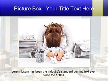 0000082428 PowerPoint Template - Slide 16