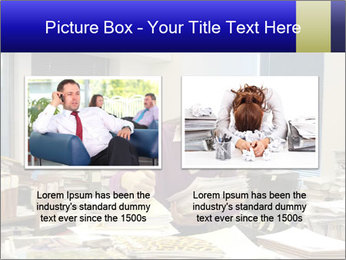 0000082428 PowerPoint Template - Slide 18