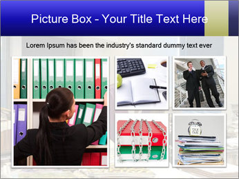 0000082428 PowerPoint Template - Slide 19