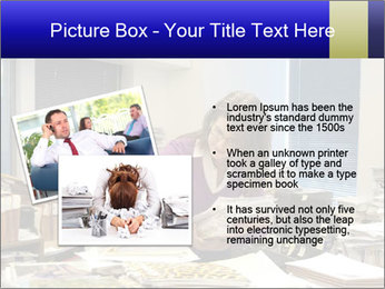 0000082428 PowerPoint Template - Slide 20