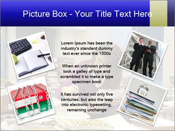 0000082428 PowerPoint Template - Slide 24