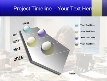 0000082428 PowerPoint Template - Slide 26