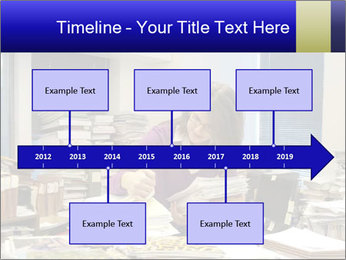 0000082428 PowerPoint Template - Slide 28