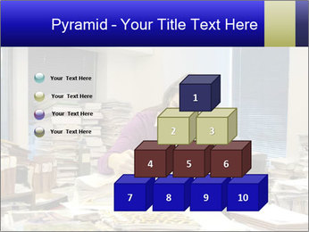 0000082428 PowerPoint Template - Slide 31