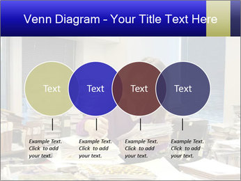 0000082428 PowerPoint Template - Slide 32