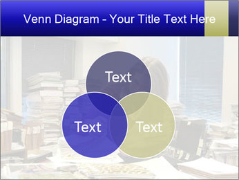 0000082428 PowerPoint Template - Slide 33