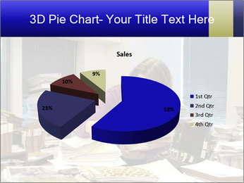 0000082428 PowerPoint Template - Slide 35