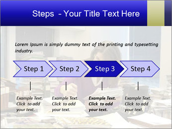 0000082428 PowerPoint Template - Slide 4
