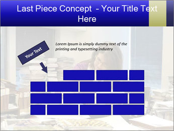 0000082428 PowerPoint Template - Slide 46