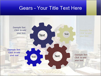 0000082428 PowerPoint Template - Slide 47