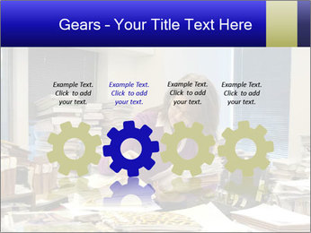 0000082428 PowerPoint Template - Slide 48