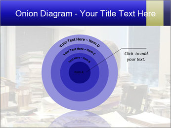 0000082428 PowerPoint Template - Slide 61
