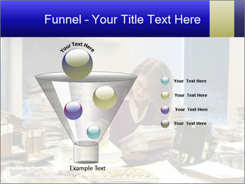 0000082428 PowerPoint Template - Slide 63