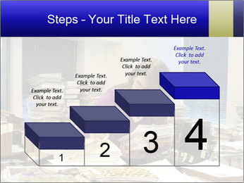 0000082428 PowerPoint Template - Slide 64