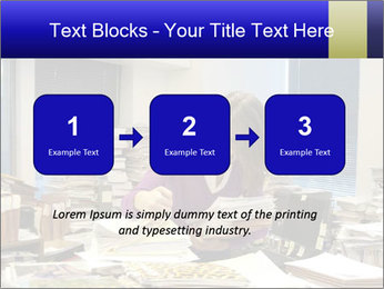 0000082428 PowerPoint Template - Slide 71