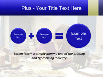 0000082428 PowerPoint Template - Slide 75