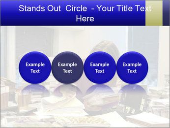 0000082428 PowerPoint Template - Slide 76