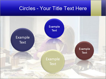0000082428 PowerPoint Template - Slide 77