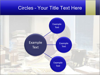 0000082428 PowerPoint Template - Slide 79