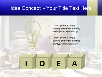 0000082428 PowerPoint Template - Slide 80