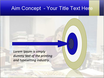 0000082428 PowerPoint Template - Slide 83