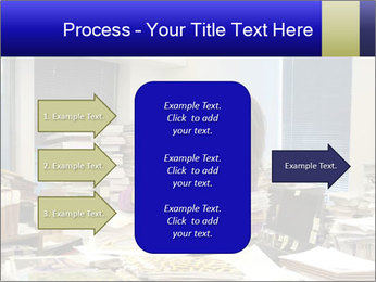 0000082428 PowerPoint Template - Slide 85