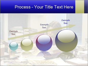 0000082428 PowerPoint Template - Slide 87