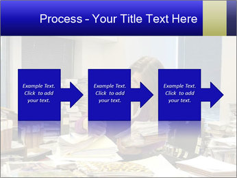 0000082428 PowerPoint Template - Slide 88