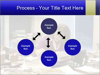 0000082428 PowerPoint Template - Slide 91