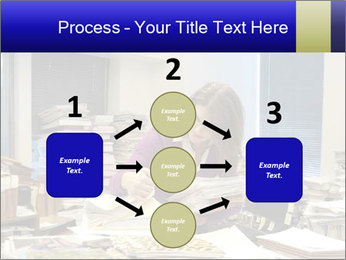 0000082428 PowerPoint Template - Slide 92