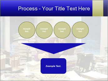 0000082428 PowerPoint Template - Slide 93