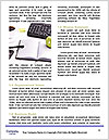0000082428 Word Template - Page 4
