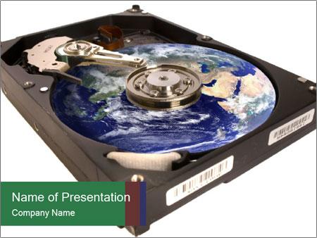 0000082429 PowerPoint Templates