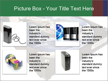 0000082429 PowerPoint Template - Slide 14