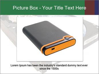 0000082429 PowerPoint Templates - Slide 15