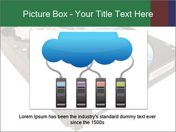 0000082429 PowerPoint Template - Slide 16
