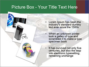 0000082429 PowerPoint Template - Slide 17