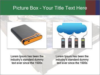 0000082429 PowerPoint Templates - Slide 18