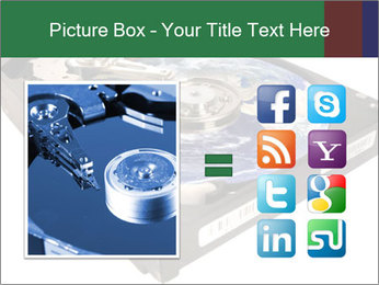 0000082429 PowerPoint Template - Slide 21