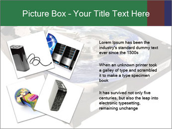 0000082429 PowerPoint Template - Slide 23