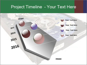 0000082429 PowerPoint Template - Slide 26