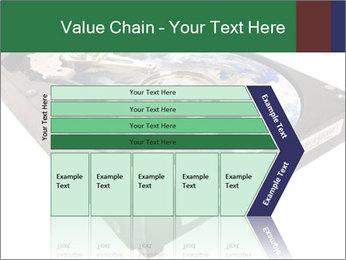 0000082429 PowerPoint Templates - Slide 27