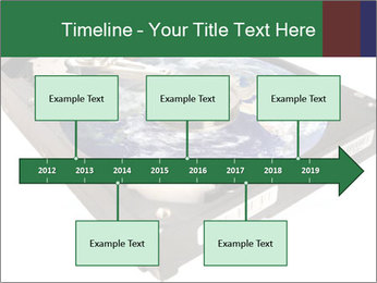 0000082429 PowerPoint Template - Slide 28