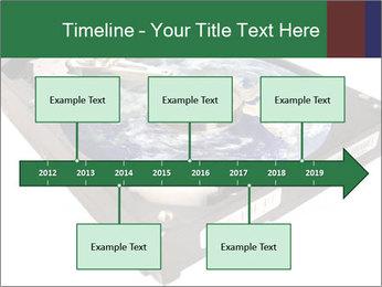 0000082429 PowerPoint Templates - Slide 28